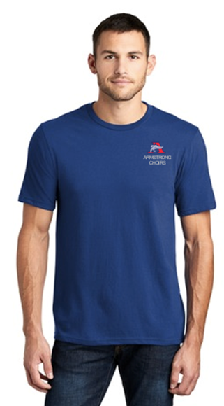 Picture of T-shirt (DM6000)
