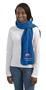 Picture of Port Authority® R-Tek® Fleece Scarf ( FS01 )