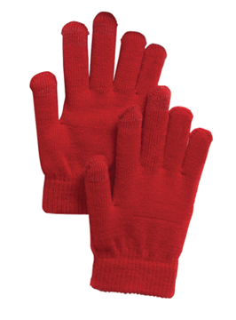 Picture of Sport-Tek® Spectator Gloves ( STA01 )