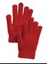 Picture of Sport-Tek® Spectator Gloves ( STA01 )