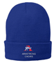 Picture of Port & Company® Fleece-Lined Knit Cap ( CP90L )