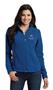 Picture of Port Authority® Ladies Value Fleece Jacket ( L217 )