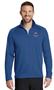 Picture of Port Authority® Value Fleece Jacket ( F217 )